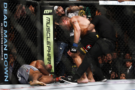 085_alistair_overeem_vs_antonio_silva_gallery_post_medium