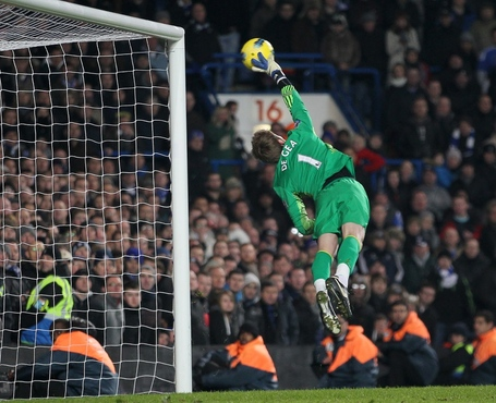 De-gea_medium
