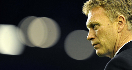 David-moyes-620-441142569_medium