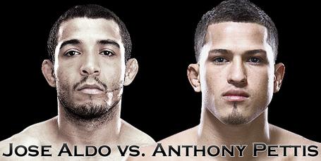 Aldo-vs