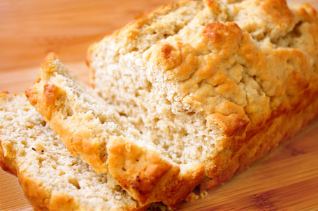 Honey-beer-bread11_medium