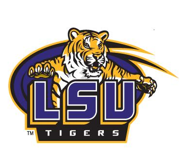 Lsu_tigers_logo