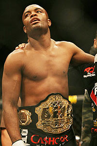 Anderson-silva-middleweight-champ_medium