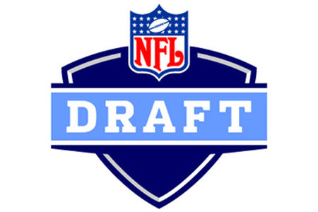 Nfl-draft-logo_medium