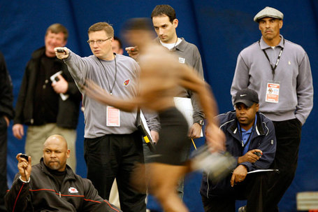 Herm_edwards_proday_medium