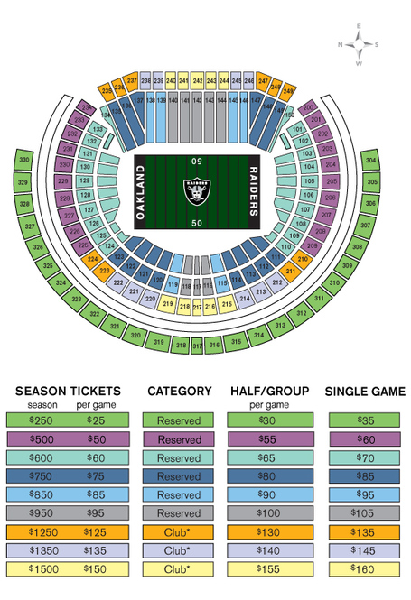 13_seatingprice_map2_medium