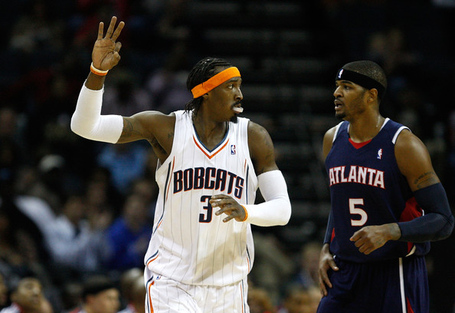Atlanta_hawks_v_charlotte_bobcats_gyg5atiu3jol_medium