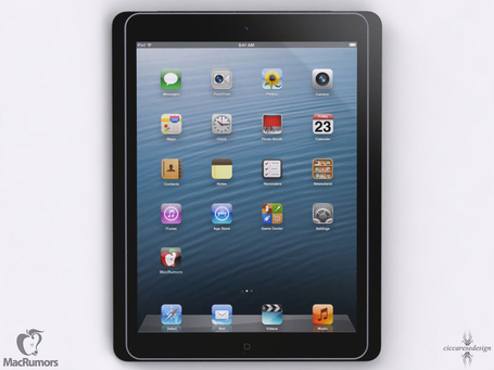 Macrumors-ipad5b_medium