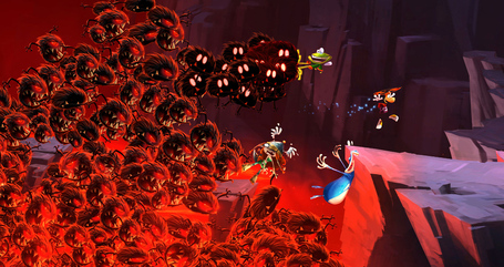 Rayman_legends_too_many_bugs_medium