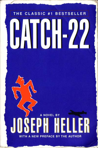 Catch22_cover_medium_medium