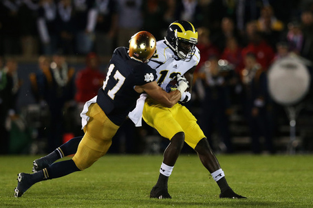 Zeke_motta_michigan_v_notre_dame_g9u_vui3iull_medium