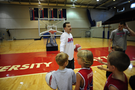 Dayton_mbb_camp6_medium