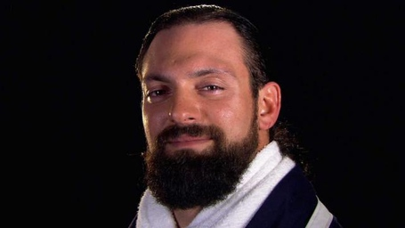 20120405_sd_damien_sandow_medium