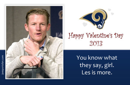 Valentines-les-snead_medium