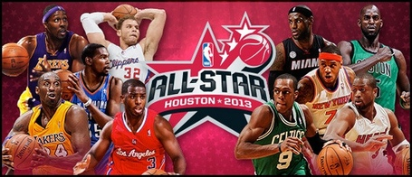 130117200928-2013-all-star-starters-graphic