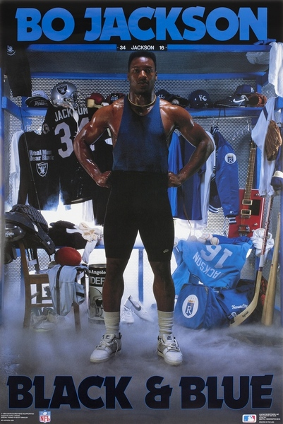 Bo_jackson_gallery_post_medium