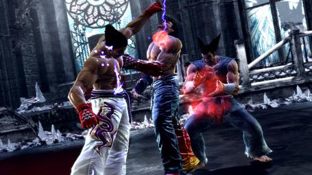 Tekken-tag-tournament-2_2012_04-17-12_013_medium