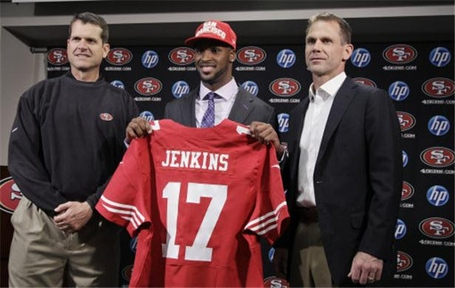 San-francisco-49ers-wide-receiver-a-j-jenkins-word-cant-describe-my-feelings-nfl-news-149818_medium