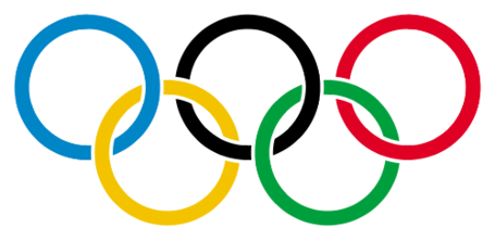 Olympic-rings_medium