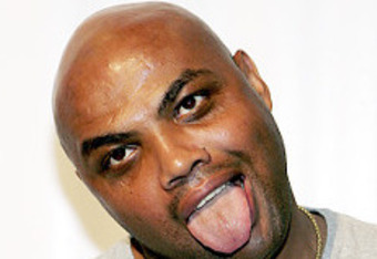 Amd_charles_barkley_crop_340x234_medium