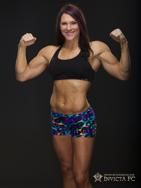 Cat_zingano_medium