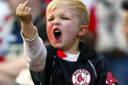 Boston_red_sox_kid_gives_finger-194741_medium