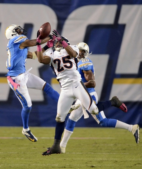 Broncos_chargers_football_6__t607_jpg_medium