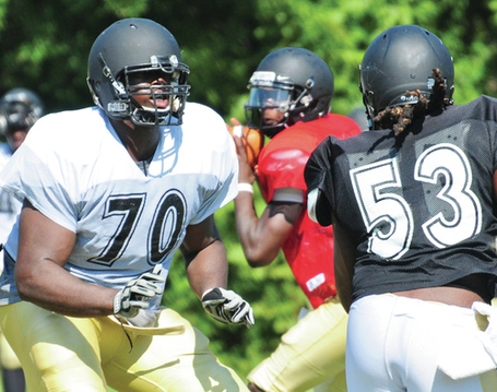 121025_web_uapb-oline_medium