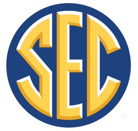Sec_new_logo_medium