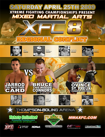 Xfc8-flyer-web_medium