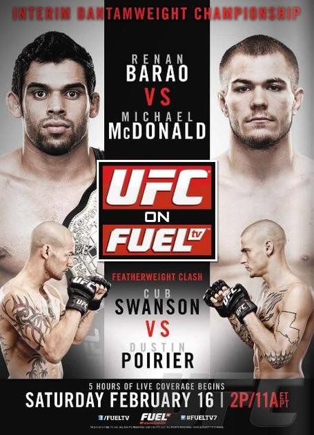 Ufc_on_fuel_7_medium