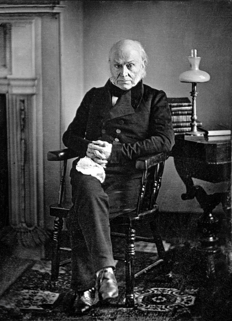 John_quincy_adams_-_copy_of_1843_philip_haas_daguerreotype_medium