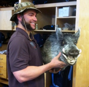 Luke-scott-is-friends-with-a-boar-head--300x294_medium