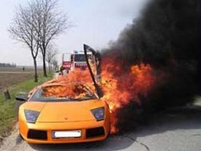 2007_lamborghini_murcielago_on_fire_medium