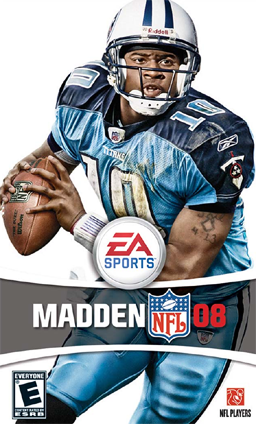 Madden_nfl_08_coverart_medium