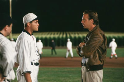 Field_of_dreams_medium