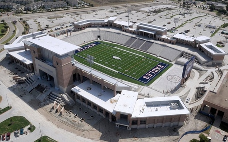 Eagle_stadium_medium