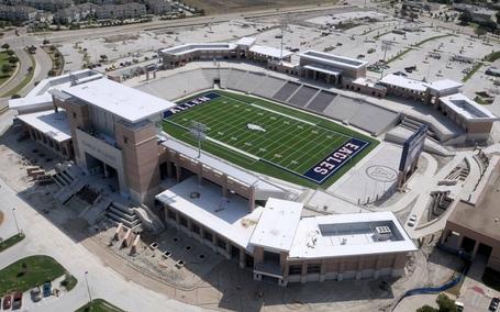 Eagle_stadium_medium