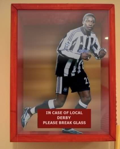 Shola-ameobi-derby_medium