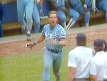 Pine-tar-incident-george-brett_medium