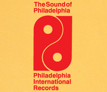 Philly-international-logo_medium