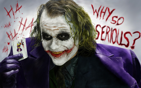 2692366-the_joker_by_dookieadz_medium