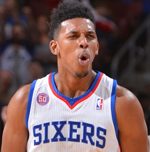Nick-young-new-hair-295x300_medium