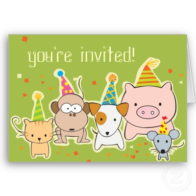Party_animals_you_re_invited_card-p137730322162503256b2ico_400_medium