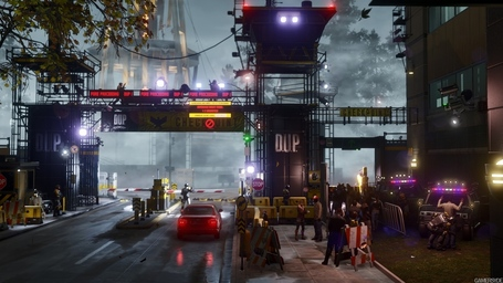 Image_infamous_second_son-21482-2661_0003_medium