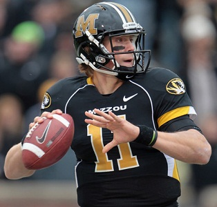 Blaine-gabbert_medium