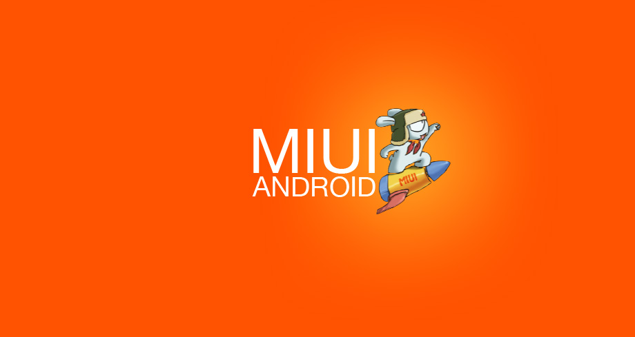 Miui-android1_medium