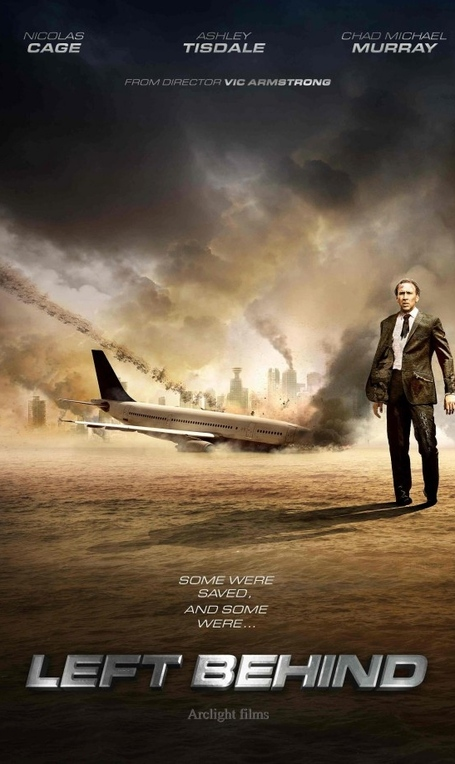 Left_behind_poster1-620x918_medium