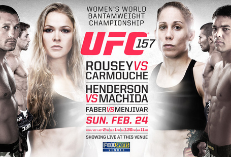 Ufc157-foxsport-16x91_crop_650x440_medium