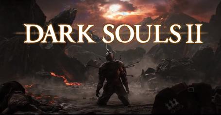 Dark-souls-2-logo1_medium